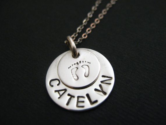 12++ Jewelry gifts for new mothers information