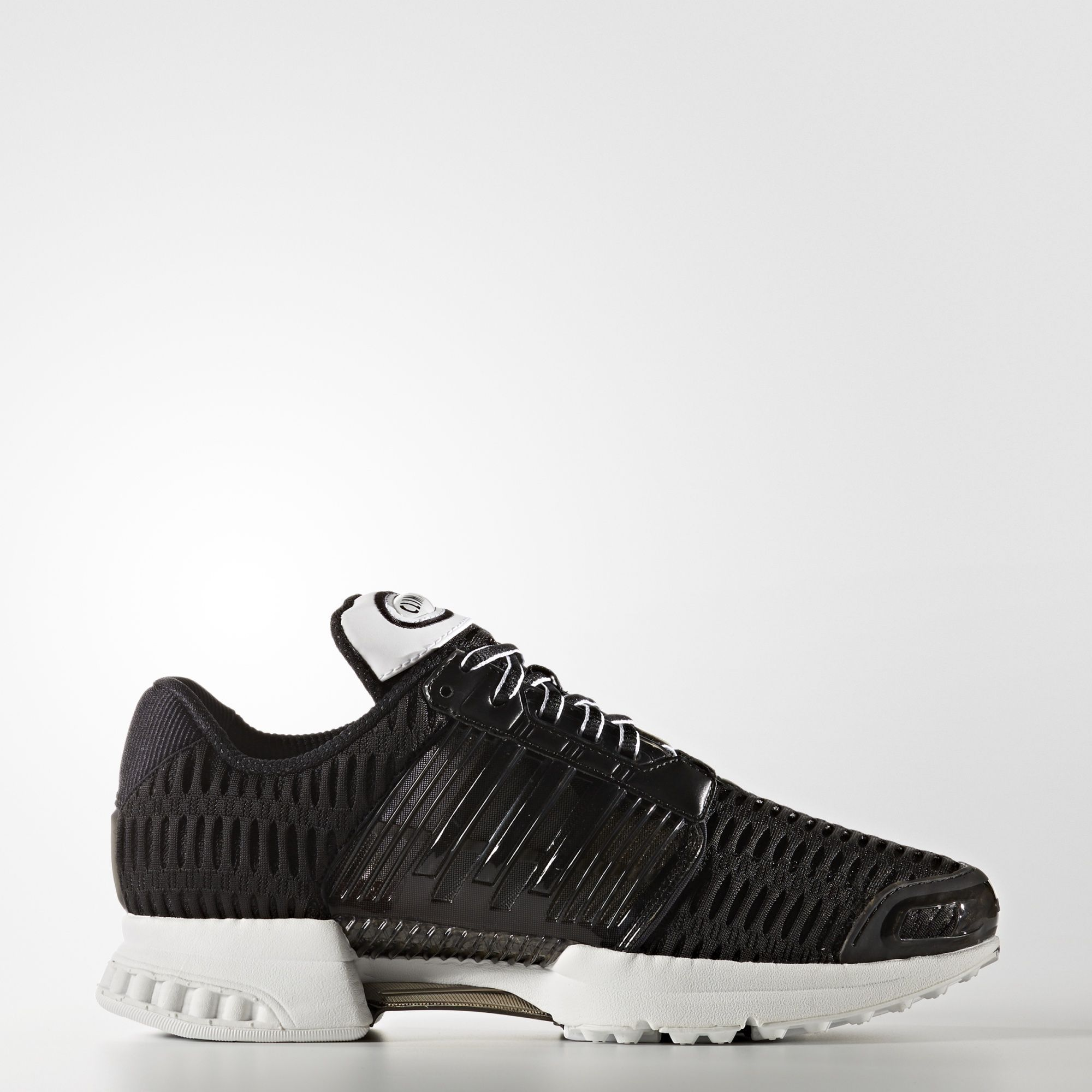 Adidas Adidas Chaussure Shit 1Cool Climacool rCBQdWxeo