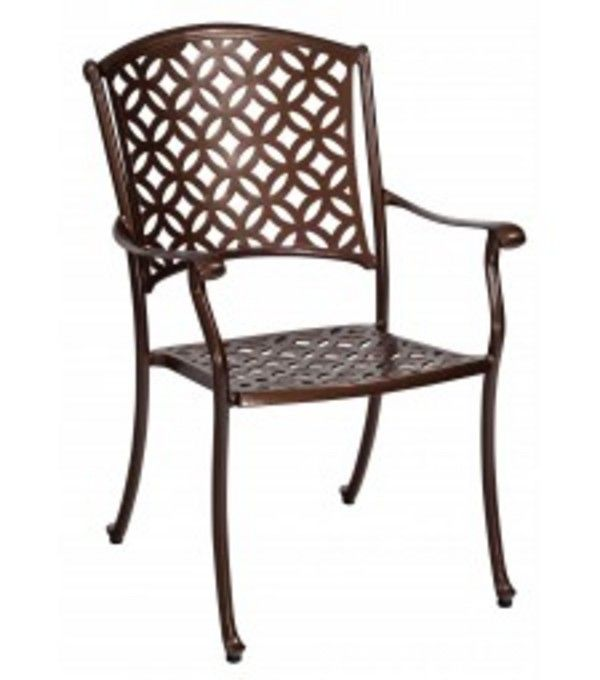 Our Collection   Tropic Aire Patio U0026 Wicker Gallery   West Columbia, South  Carolina