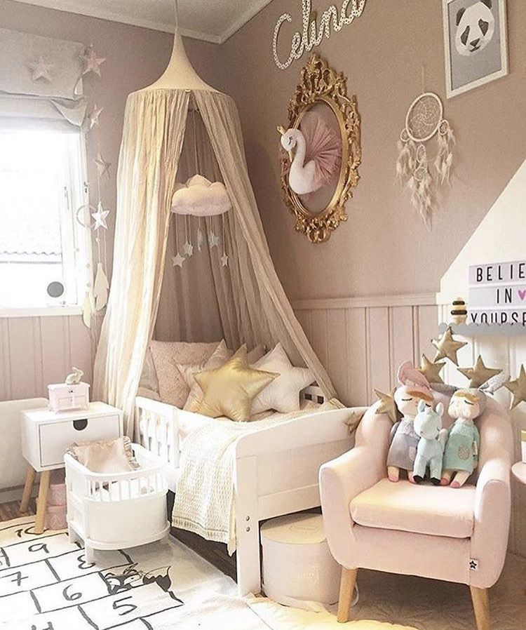 Remarkable Boys Bed Canopy 25 Best Ideas About Kids Canopy On