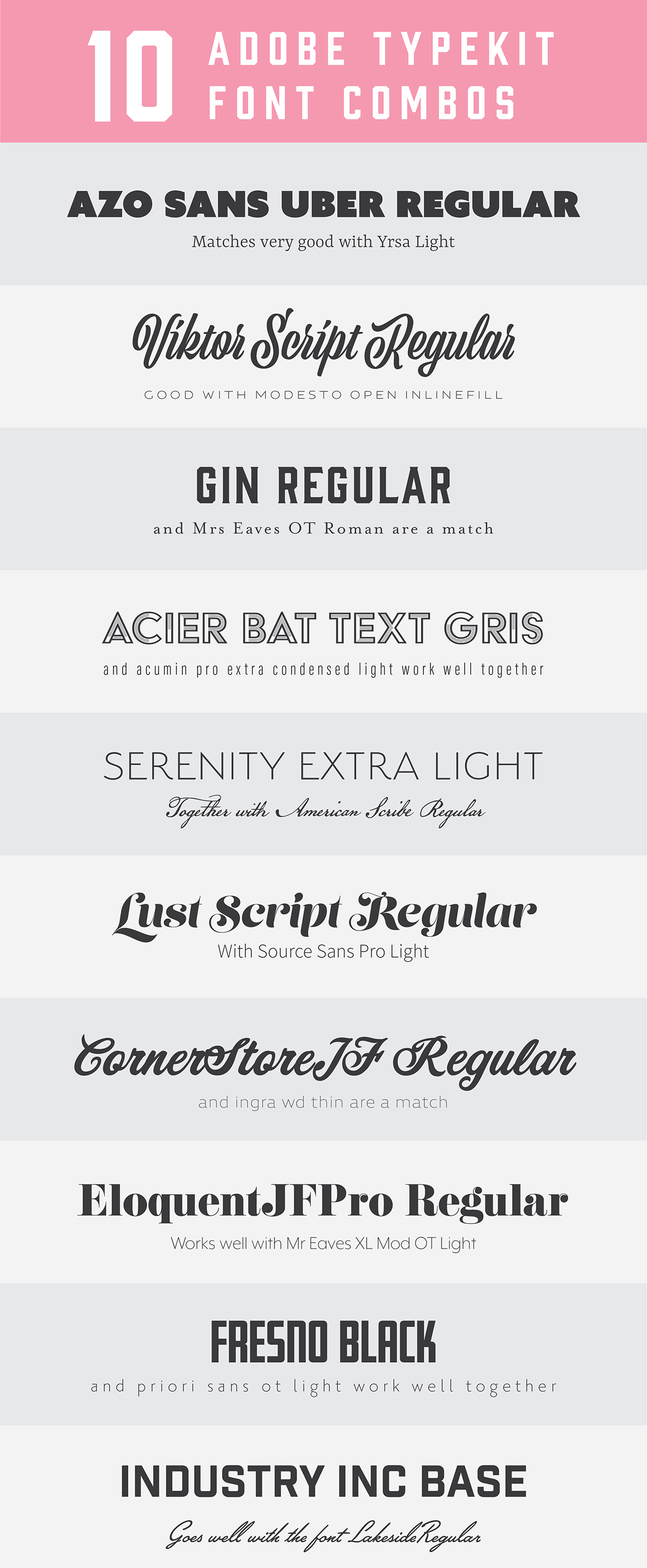Adobe Sans Mm Font Download Free - strongstaff