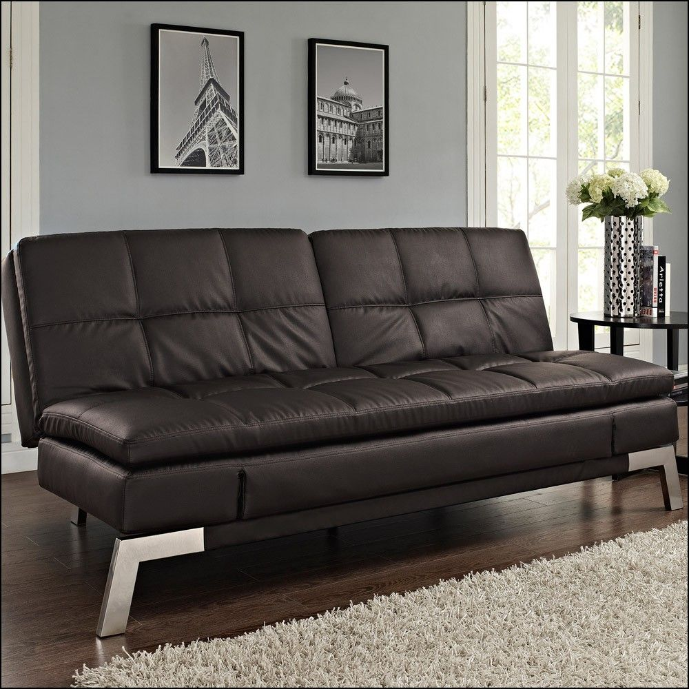 leather sofa beds costco couch sofa gallery pinterest rh pinterest com Convertible Sofa Beds Costco Convertible Sofa Beds Costco