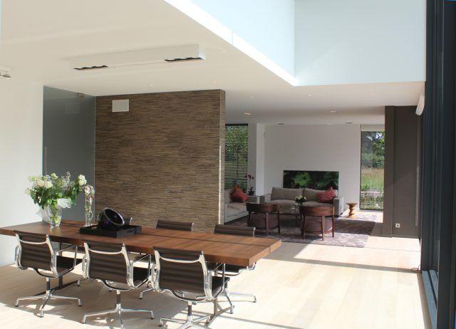 Modern interieur voorbeelden home design modern