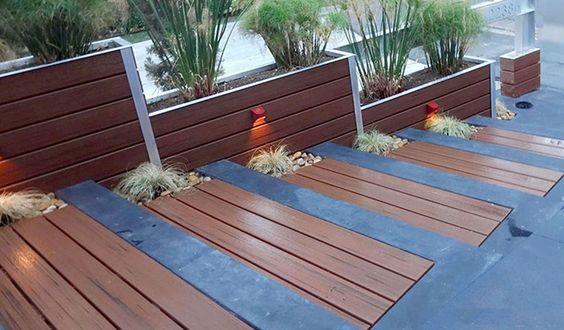 Decking Paint Restorer For Pvc Plastic Decking Front Porch Type Of Floor Wood Plastic Flooring Canada Suppliers Exterior Design Composite Decking Wooden Decks