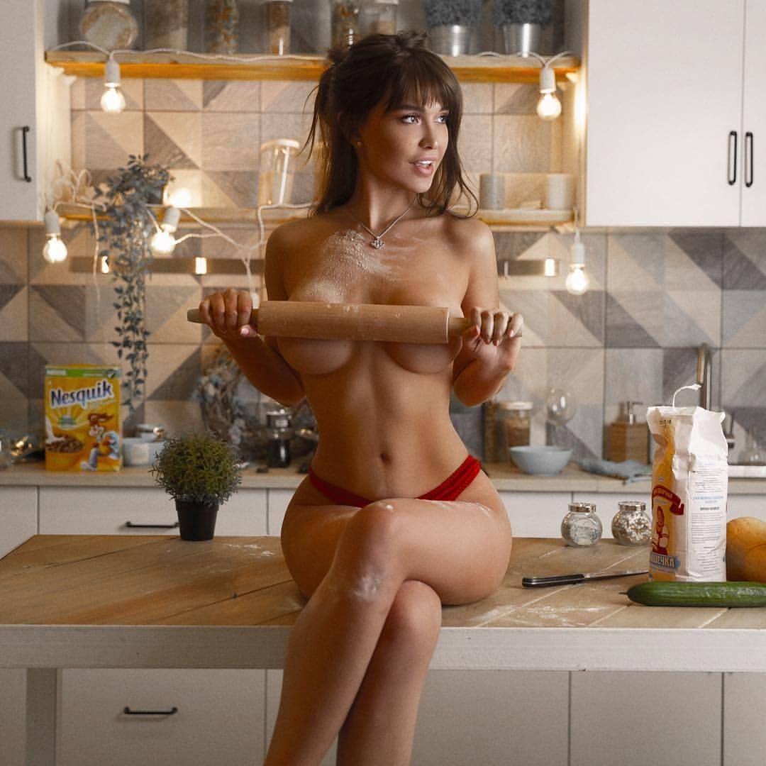 Boobs Maria Liman nude photos 2019