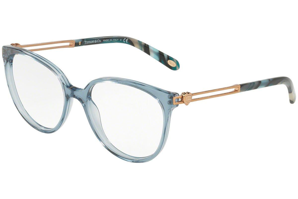 Tiffany & Co. TF2152 8218