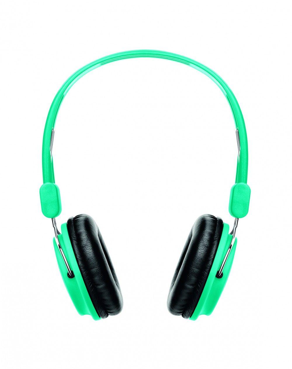 activación esqueleto cobre  Monotone headphones - CATEGORIES - #GIFT #IDEAS @benetton | Tiendas,  Accesorios