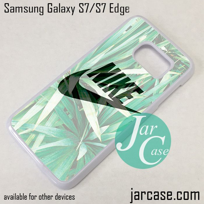 cover samsung galaxy s7 edge nike