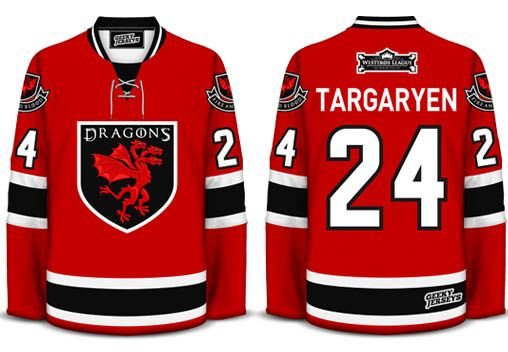 38ff9afc9 Geeky Jerseys | Only Available for a Limted Time! Dragons 4.0 ...