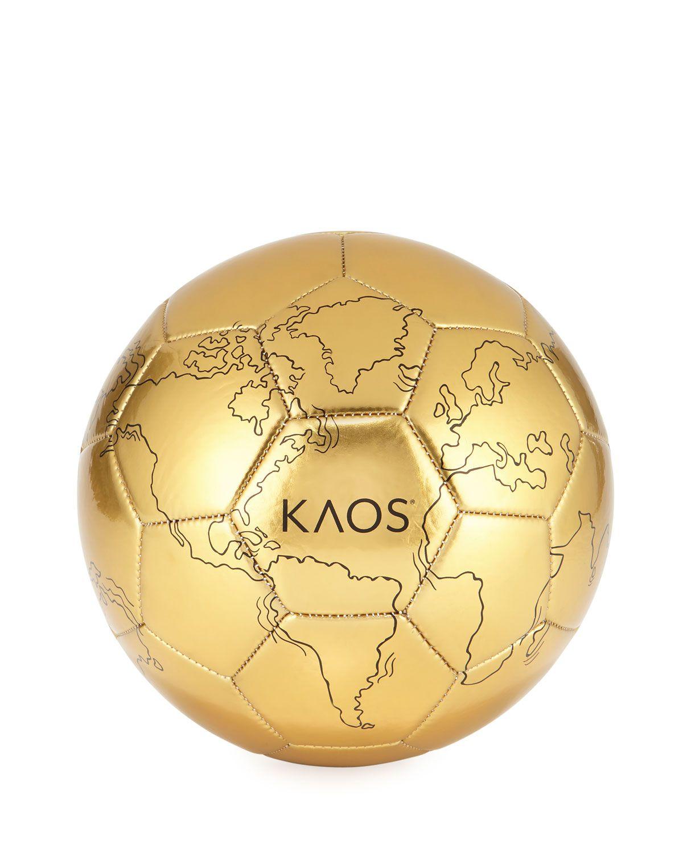 Soccer Ball Gold Png Images Psds For Download Pixelsquid S11270789c Soccer Ball Soccer Ball