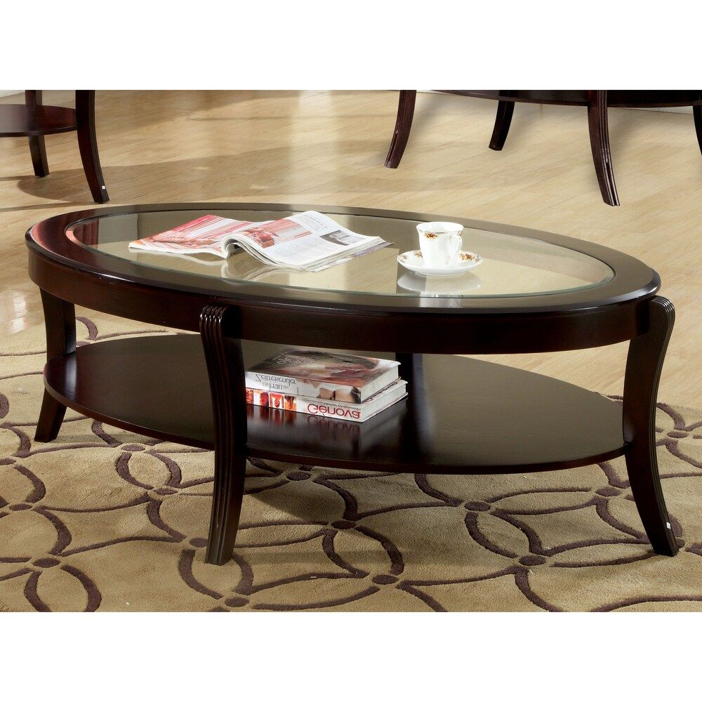 Our Best Living Room Furniture Deals Coffee Table Solid Wood Coffee Table Coffee Table Wood [ 1000 x 1000 Pixel ]