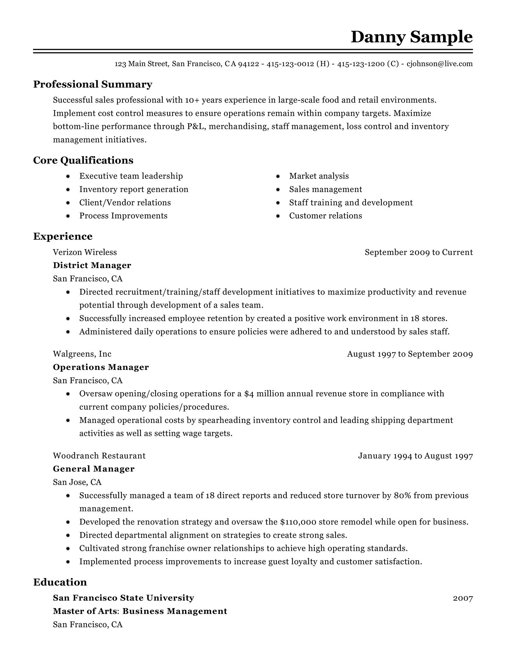 Resume Now Cost 25 Luxury Resume Now Review Tonyworld Net Resume