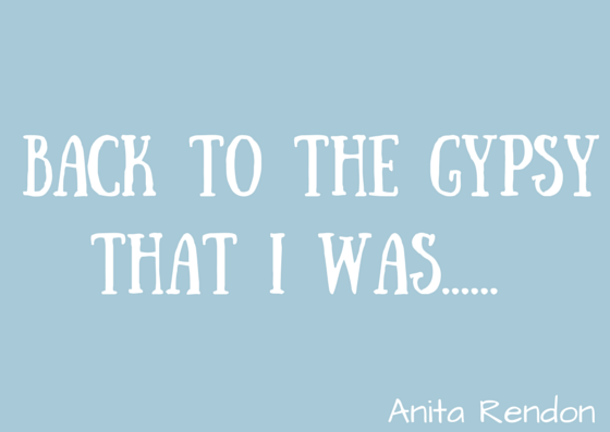 Gypsy Quotes About Life: Pin By Nancy Petrunyak On Nev