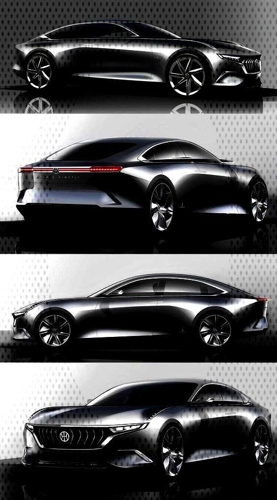 Should Definitely Do Not Miss17 Concept Cars You Should Definitely Do Not Miss 19+ Magnificent Car