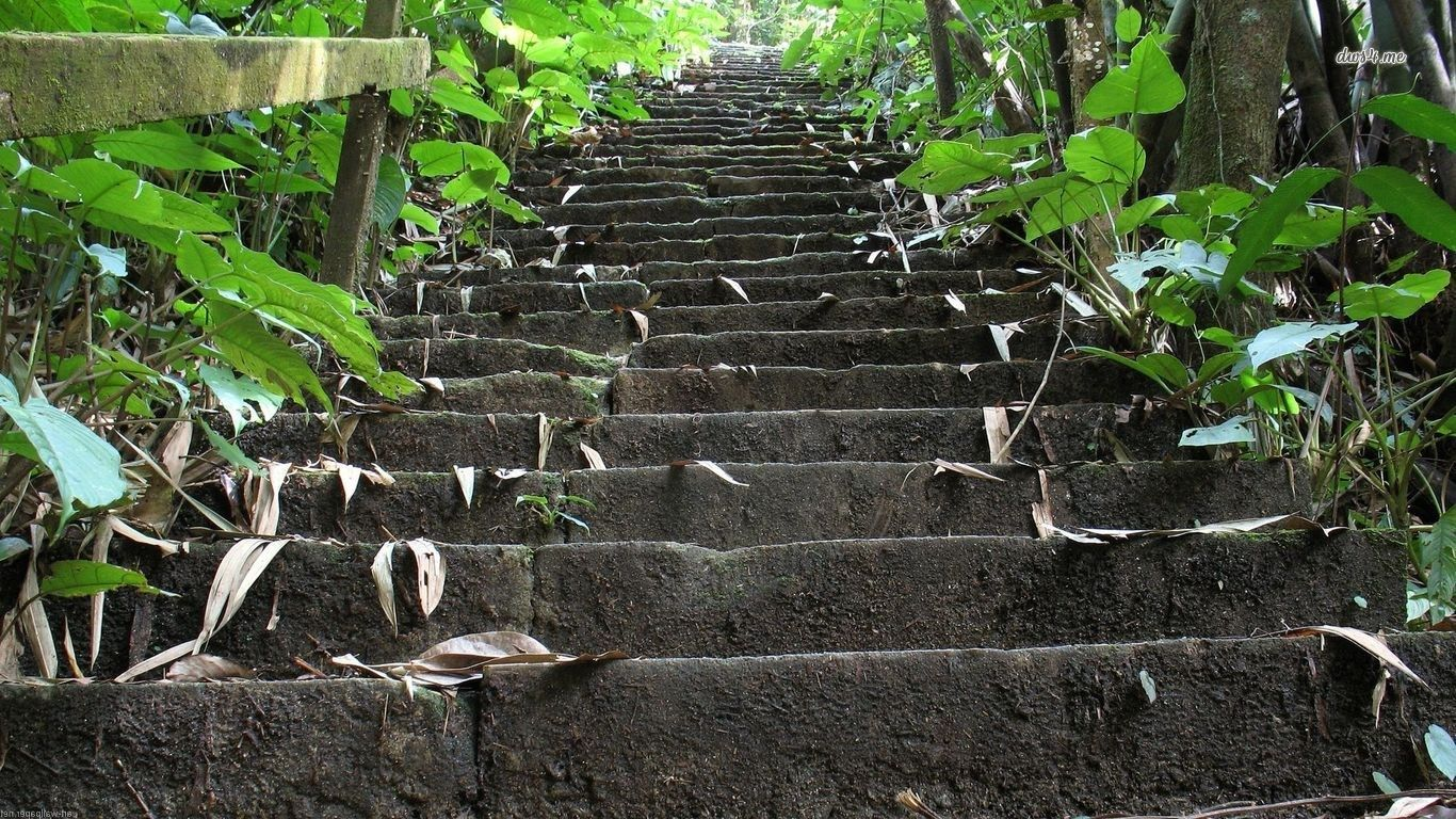 Stairs Full Hd Background Stairs Background