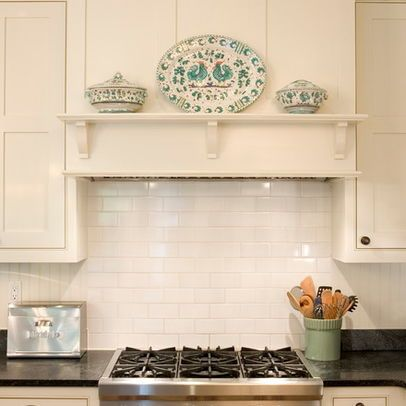 Wood Range Hood Cover Design Ideas Pictures Remodel And Decor