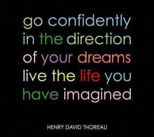 Your Confidence Diary Blog Post    http://susanballnlp.blogspot.ca/#    Susan Ball, NLP Life & Business Coach