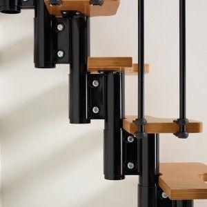 Best Diy Modular Stairs Modular Staircase Staircase Kits 400 x 300