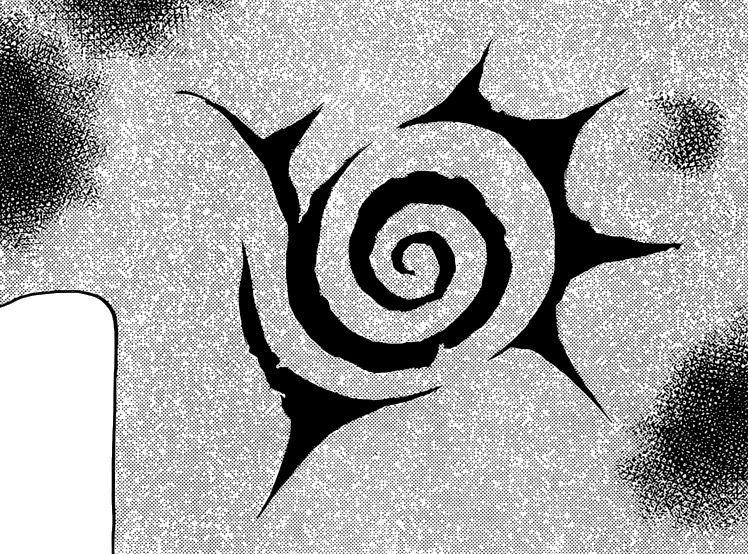 Demon Clan Mark Seven Deadly Sins Symbols Demon Four Archangels