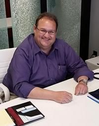Tom Truscott - Sales Consultant: Tom is an avid golfer and fishing fanatic. With over 20 years in the car business he strives to exceed his customers expectations when purchasing their next vehicle. #GretnaAutoOutlet #Omaha #Gretna #cars #usedcars