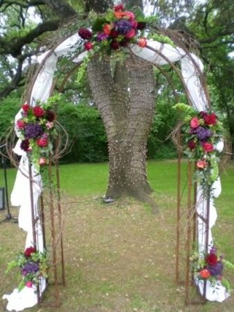 floral-draped-arch-arch.365.jpg (338×450)