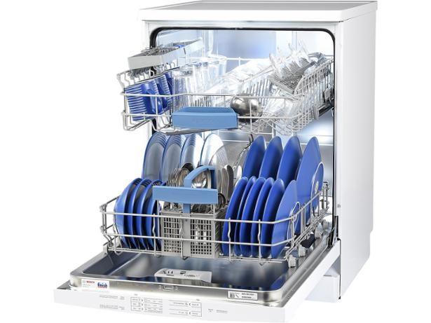 Bosch Sms53m02gb Dishwashers Best Dishwasher Beko Dishwasher