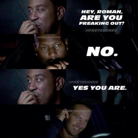 XD Roman! -Watch Free Latest Movies Online on Moive365.to ...