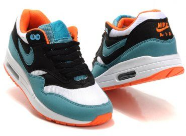 Im gonna love this site! How cute are these #Nike #shoes Outlet? them! wow, it is so cool. Women nike shoes. only $22