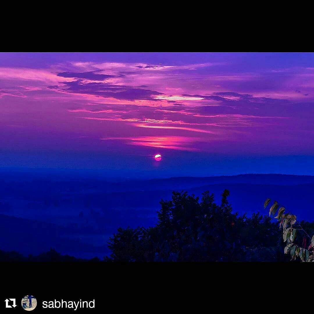 #Repost @sabhayind with @repostapp To get featured tag your post with #talestreet Nature love and creativity #blue #pink #sky #heaven #sunset #sunrise #beautifulworld #beautifulnature #savenature #saveplanet #travelling #travelgram #picoftheday  #talestreet #desidiaries  #incredibleindia #indiadiaries #indialove #themountainiscalling #mountaincollection #instahimachal #kullumanaliheaven #instashare #exploretheworld #absolutebeauty