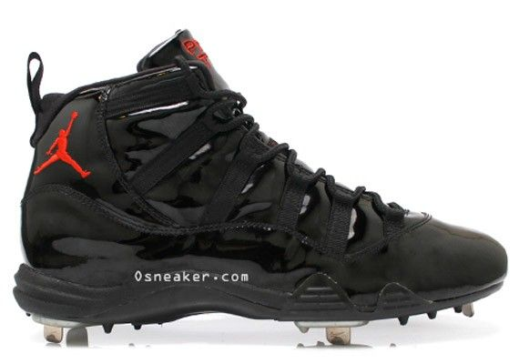 77394607594 deion sanders cleats and gloves