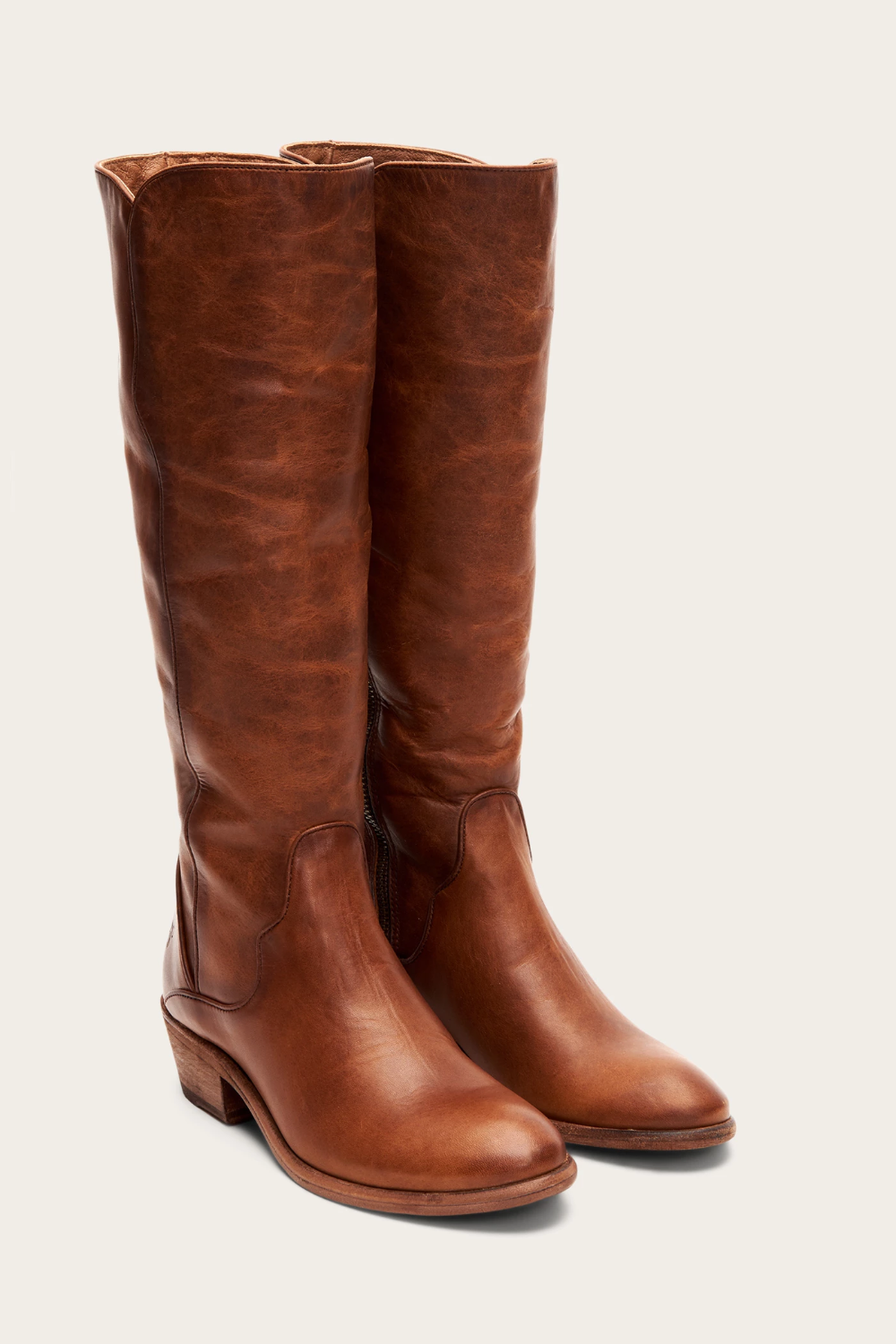 26+ Brown wide calf boots ideas ideas in 2021