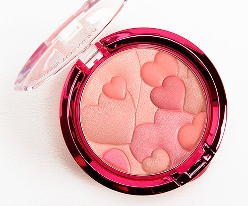 Physicians Formula Happy Booster Glow & Mood Boosting Blush (Natural)