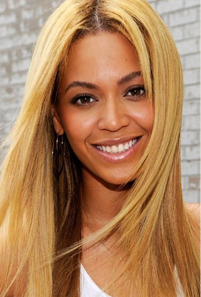 For Dark Skin Red Blonde Ombre Brown Hair Color Ideas For Dark