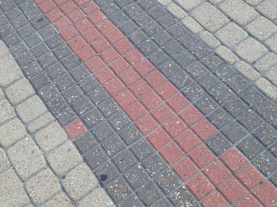 Infuriating Images That Will Trigger You Ocd Ocd Nightmare And - 27 images that will push anyone with ocd over the edge