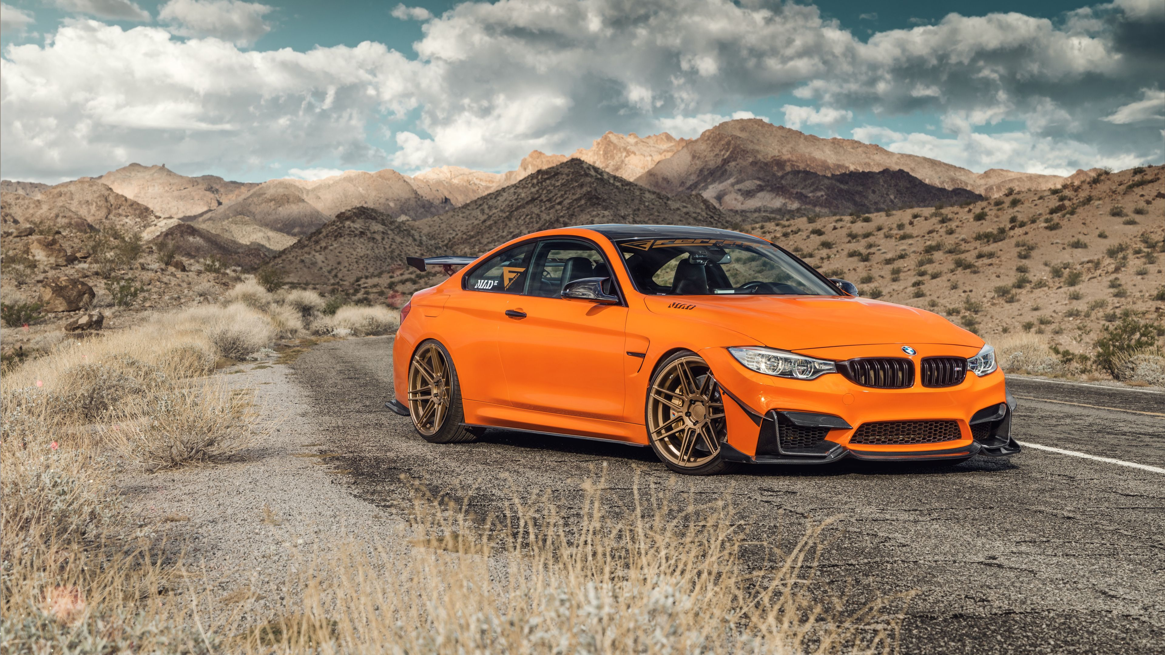 Bmw M4 2019 4k Hd Wallpapers Cars Wallpapers Bmw Wallpapers Bmw M4 Wallpapers 8k Wallpapers 5k Wallpapers 4k Wallpapers 2019 C Bmw M4 Bmw Bmw Wallpapers