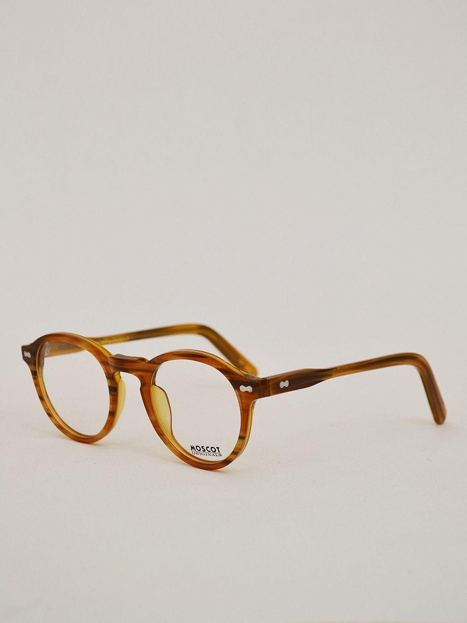 2b77337ce2cb Pierre and Josephine glasses