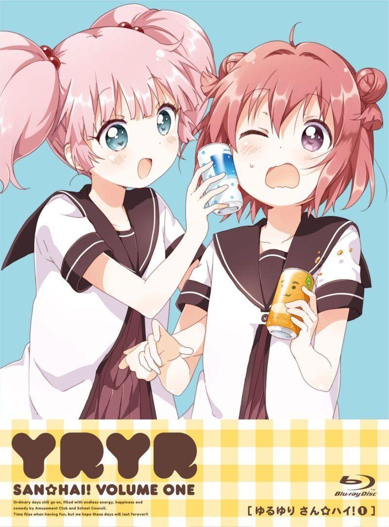 Anime おしゃれまとめの人気アイデア Pinterest 亭廣 李 2020