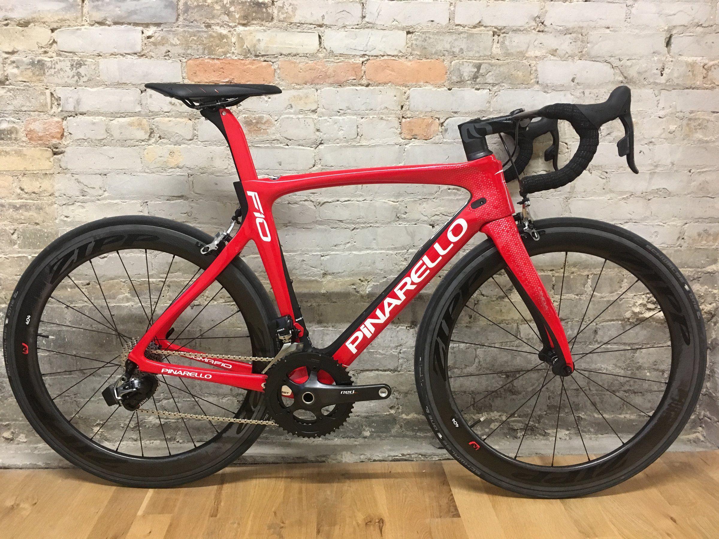 Pin De Thunder Em Road Bike Bikes Personalizadas Ciclismo