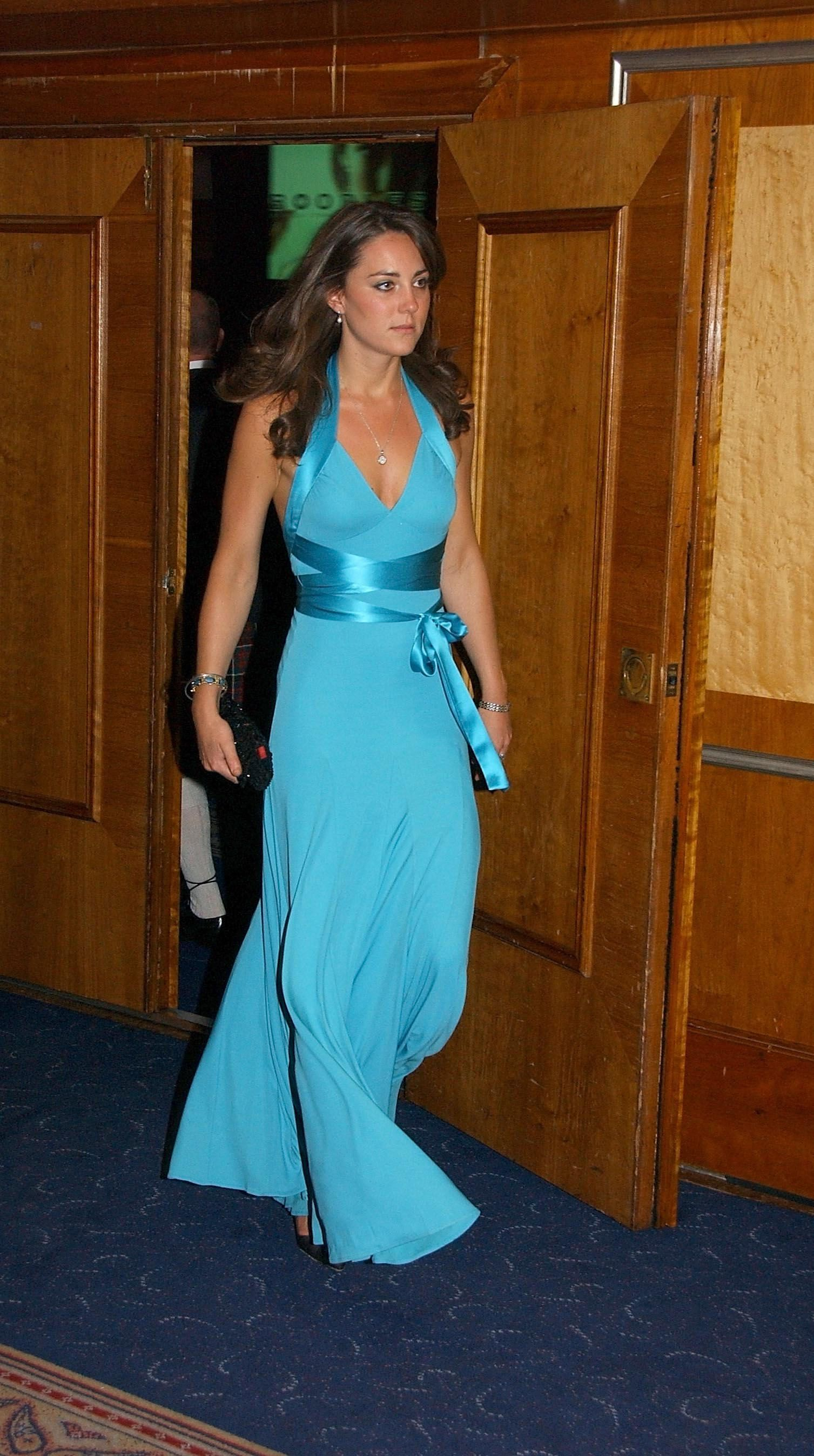 See 28 Photos of Kate Middleton From Before She Married Prince ...