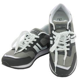 Cooler Sneaker von Jack&Jones nur €48.00 (statt 59.95€) #Sneaker