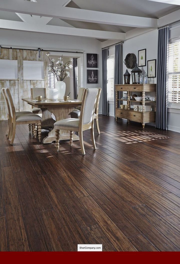 Wood Flooring Ideas Uk, Laminate Flooring Bathroom Ideas