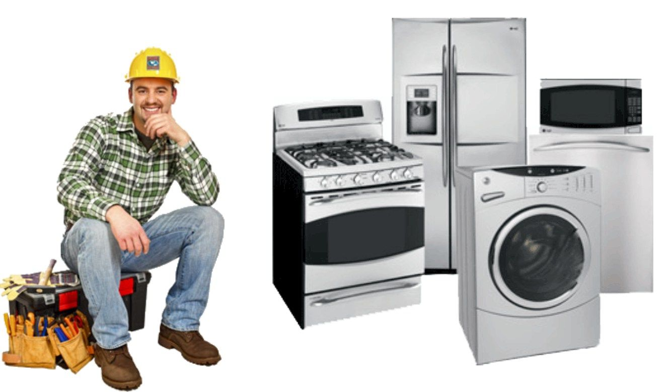 Pin By Gapoon On Appliance Repair In Bangalore In 2019