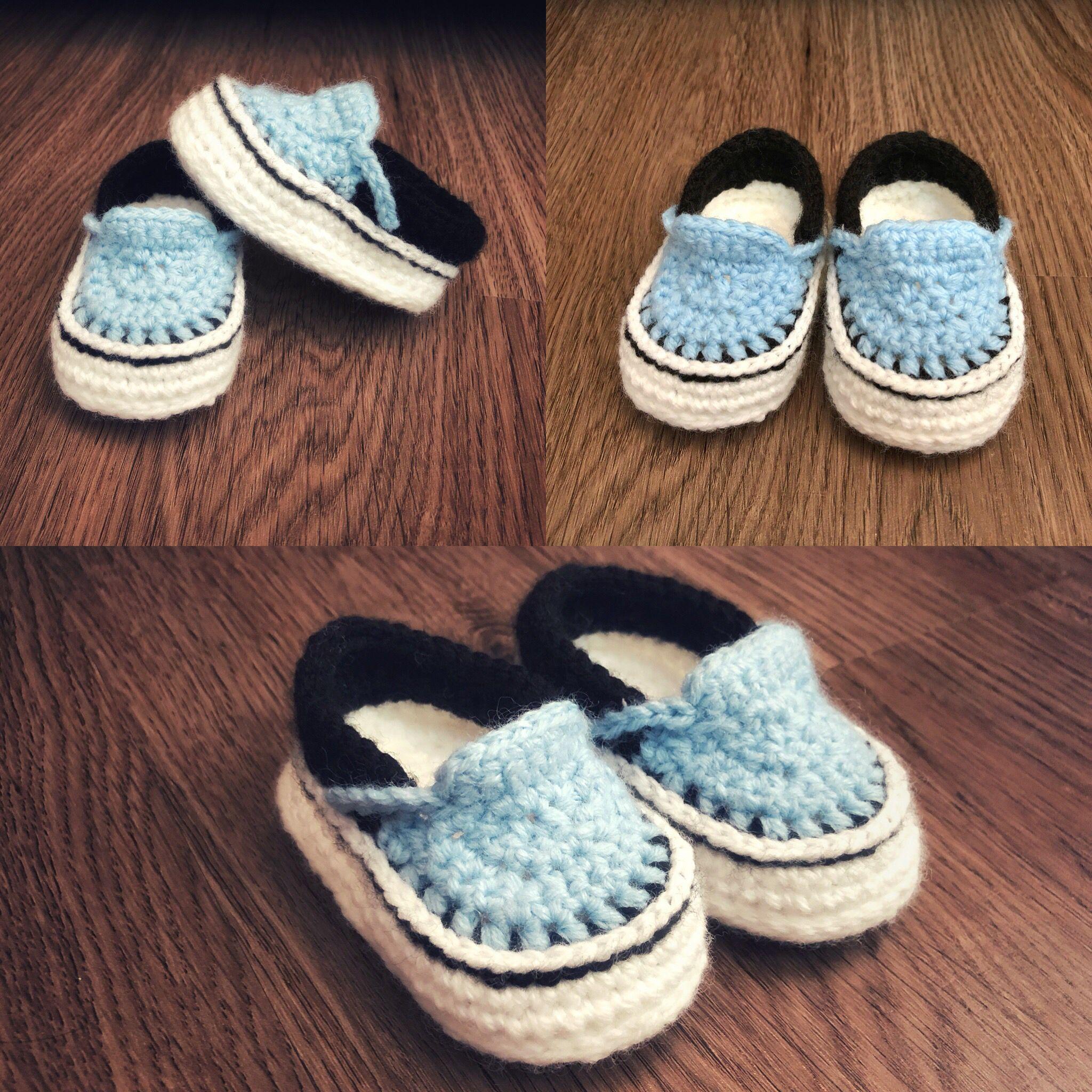 0-3 month vans shoes