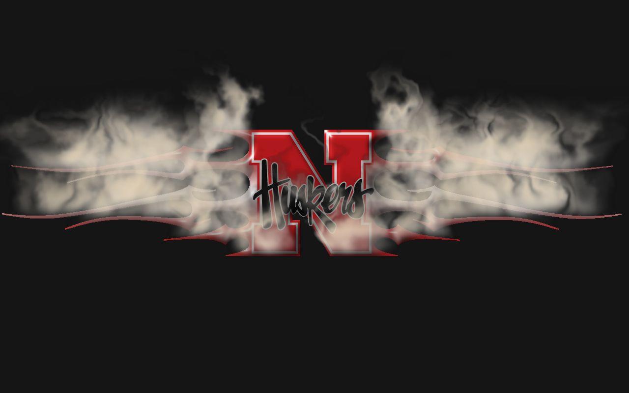 Husker Blackshirts Nebraska Cornhuskers Nebraska Cornhuskers Football Nebraska Huskers