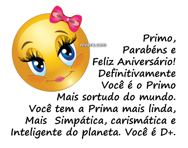 Pin De Angela Sena Em Páscoa Pinterest Frases Facebook E Quotes