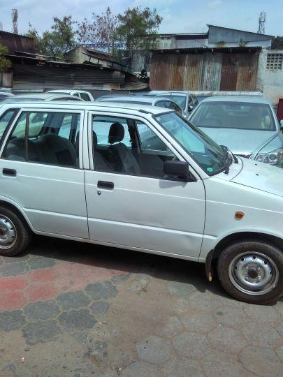 Maruti 800 Dx Sajat Pinterest Coimbatore And Cars