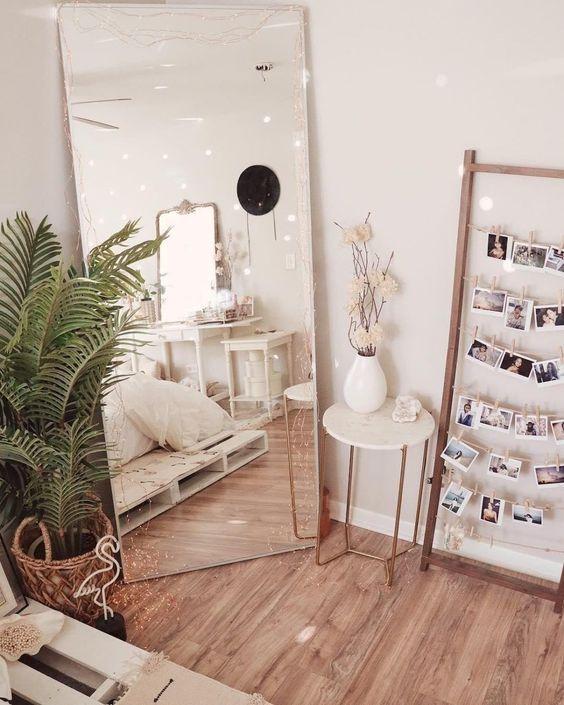Photo of 41+ Ideen zum Thema Kinderzimmer für Mädchen
