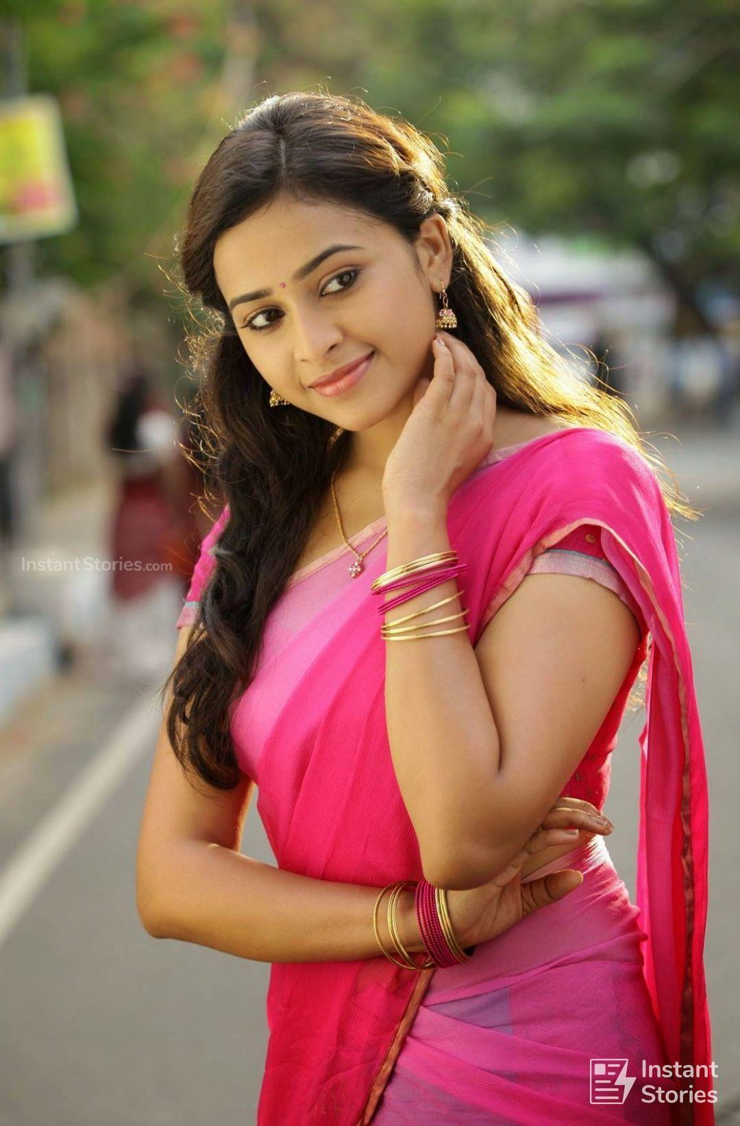 Actress Sheena Shahabadi Latest Cute Hot Spicy Photos Gallery - HD Latest Tamil Actress, Telugu