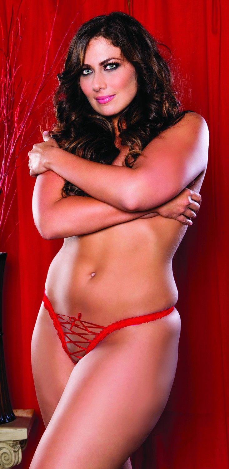 1a8896ddbb43d Lydia Fixel Plus Size Lingerie, Big Woman, Beautiful Models, Queen Size,  Roxy