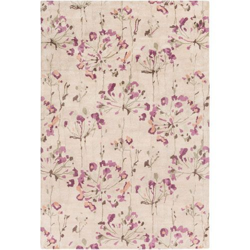 Modern Classics Multicolor Runner: 2 Ft. 6 In. x 8 Ft. Rug - (In No Image Available)